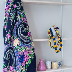 mariochka-foulard slaveMS7C4466
