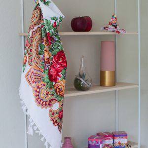 mariochka-foulard slaveMS7C4524