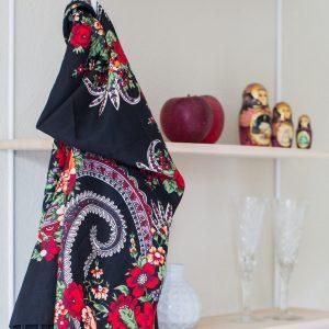 mariochka-foulard slaveMS7C4538