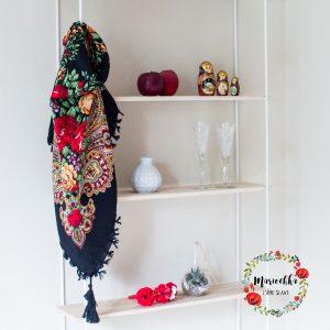 mariochka-foulard slaveMS7C4543