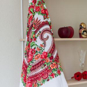 mariochka-foulard slaveMS7C4559
