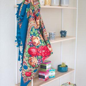 mariochka-foulard slaveMS7C4591