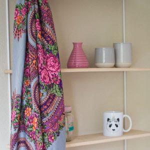 mariochka-foulard slaveMS7C4600