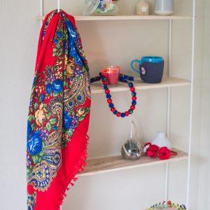mariochka-foulard slaveMS7C4634