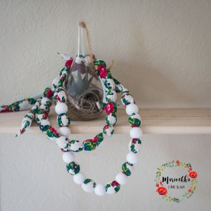 mariochka-foulard slaveMS7C4638