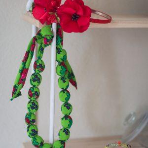 mariochka-foulard slaveMS7C4641