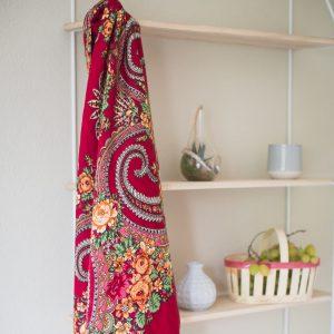 mariochka-foulard slaveMS7C4642