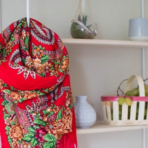 mariochka-foulard slaveMS7C4654