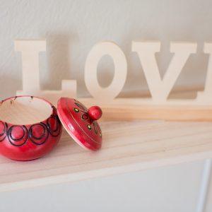 mariochka-boite-bijoux-rouge