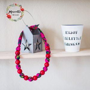 mariochka-collier-rose-4020