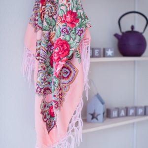 mariochka-foulard-slave-rose