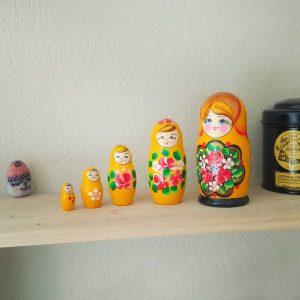 matriochka-jaune-mariochka.jpg