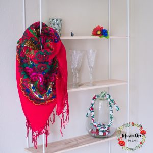 mariochka-foulard-traditionnel