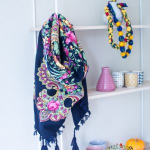 mariochka-foulard slaveMS7C4475
