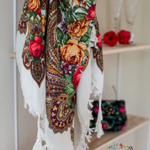 mariochka-foulard slaveMS7C4563