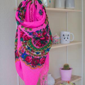 mariochka-foulard slaveMS7C4597