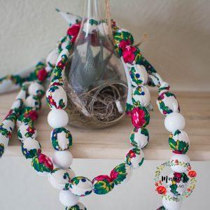 mariochka-foulard slaveMS7C4639