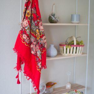 mariochka-foulard slaveMS7C4648